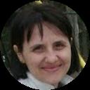Magda Brîncoveanu