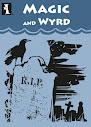 Magia e Wyrd