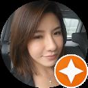 Cheryl Yap
