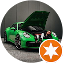 buy here pay here Miramar dealer review by Calvin Dixon