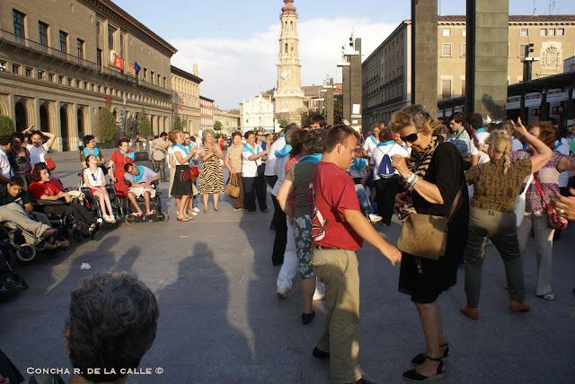 10 Zaragoza (7).JPG