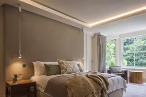 habitacion-decoracion-colores-marrones