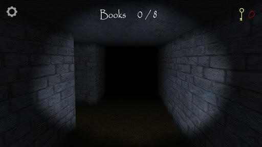Slendrina:The Cellar (Free) 1.8 screenshots 15