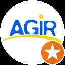 AGIR Chartres Plombier Serrurier