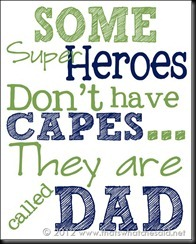 Fathers-Day-Printable-Cape-8-x-10_thumb