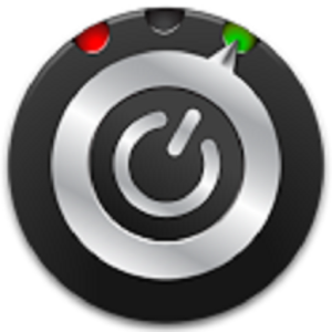 Power Widget 工具 App LOGO-APP試玩