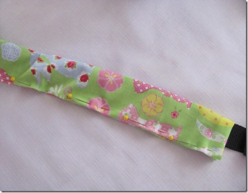 pretty dog collars