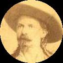 Eddie Epstein