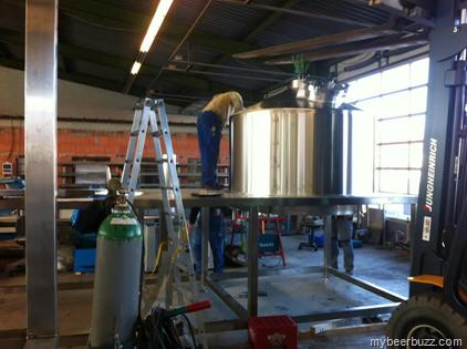 Craft Brewing Business Craft Beer Appliance Wars