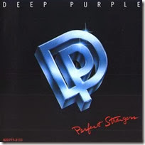 Deep-Purple-Perfect-strangers