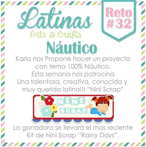 Reto-32-Latinas-Arts-And-Crafts