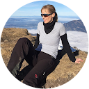 Profilbild von Nicole Günther