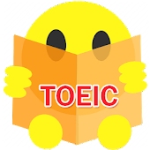 600 TOEIC Vocabulary 2015