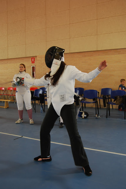 II Torneo Dragón de Plata (421).jpg