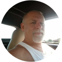 buy here pay here Green Bay dealer review by cliff naef