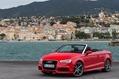 Audi-A3-Cabrio-2014-11