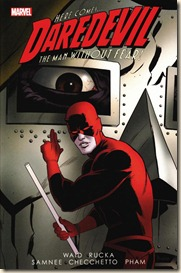 Daredevil-Vol.3
