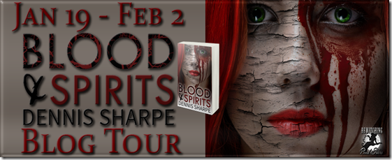 Blood and Spirits Banner 851 x 315_thumb[1]