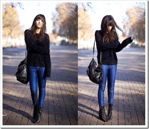street-style-metalic-jeans-collage1