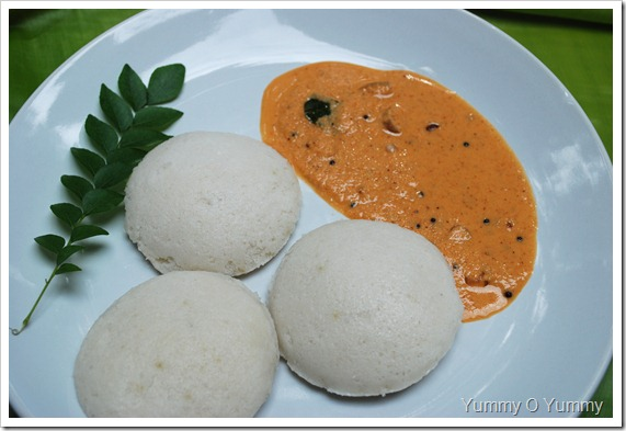 Mulaku Chammanthi