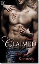 claimed-by-stacey-kennedy5[3]