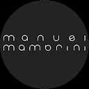 Manuel Mambrini