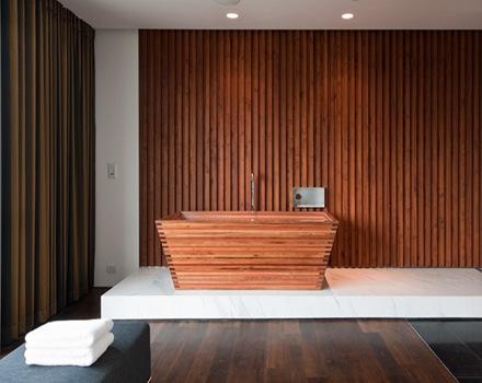 baño-departamento-de-lujo-bangkok