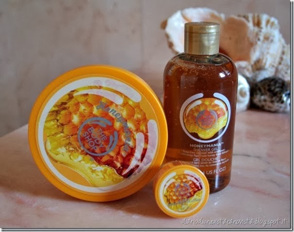 the body shop honeymania (2)_thumb[1]
