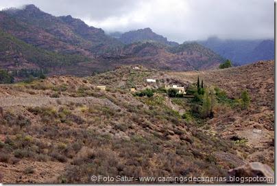 6768 Presa de las Niñas-Soria(Casa guarda presa)