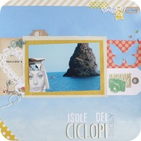 30-cafe-creativo - big shot - scrapbooking