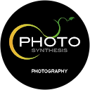 PhotoSynthesis Photography