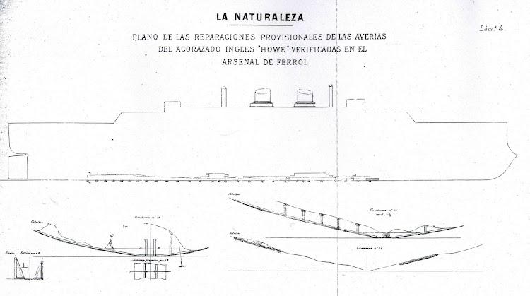 11-From the revue LA NATURALEZA. AÑO 1893.jpg