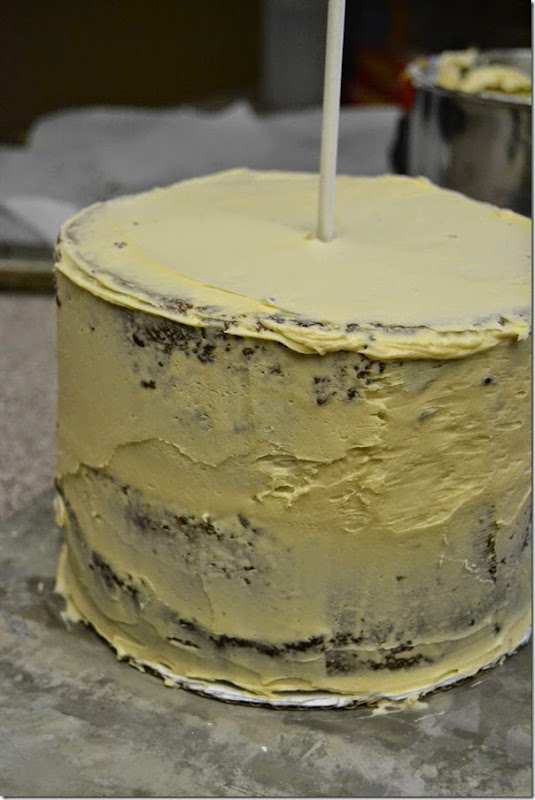 Chocolate-Caramel-Cake-Recipe (1)