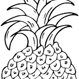 fruta-19.jpg