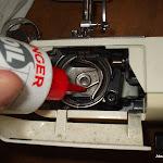 Globe 510 sewing machine-006.JPG