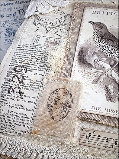 bird collage detail2