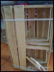 caixa de madeira artesanal 07