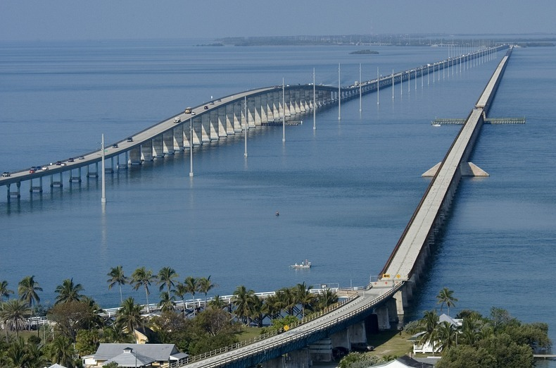 sevenmile-bridge-florida-13