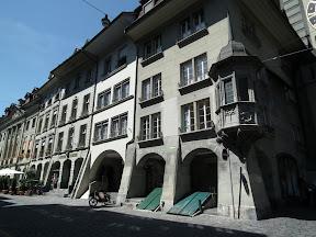 168 - Hotelgasse.JPG
