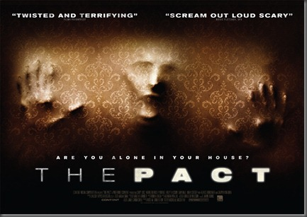The_Pact_poster
