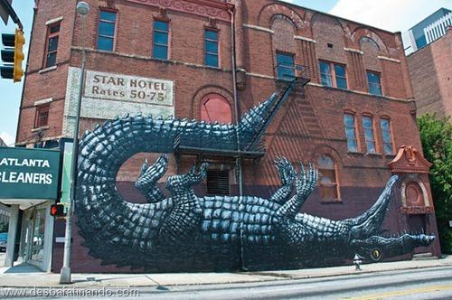 arte de rua intervencao urbana desbaratinando (64)