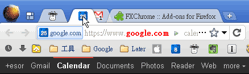 firefox google chrome-02