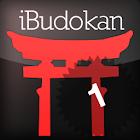 Aikido Basic 1 icon
