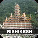 Rishikesh icon