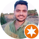 Satish Kanmuse