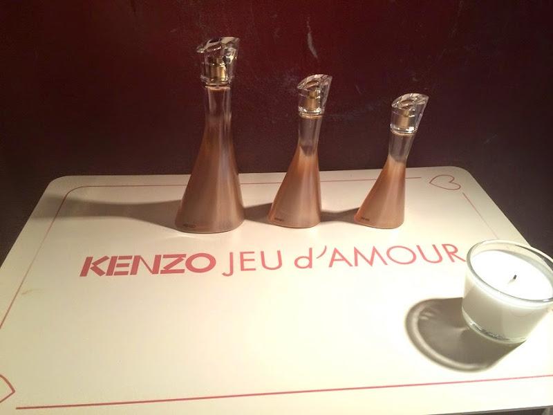 kenzo-Jeu-dAmour-il-nuovo-profumo-fashion-blogger
