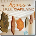Leaves garland for Fall2-sm