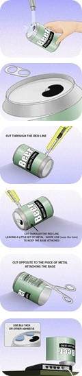 boost-wifi-beer-can