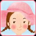 Menstrual Calendar(M.Calendar) icon