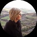 Immagine del profilo di Riitta Mikkonen